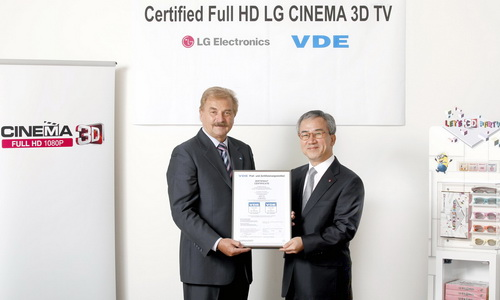 LG-CINEMA-3D-FULL-HD-CERTIFICATION