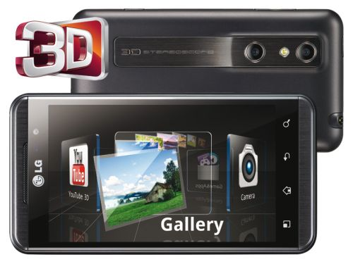 lg-optimus-3d-overview