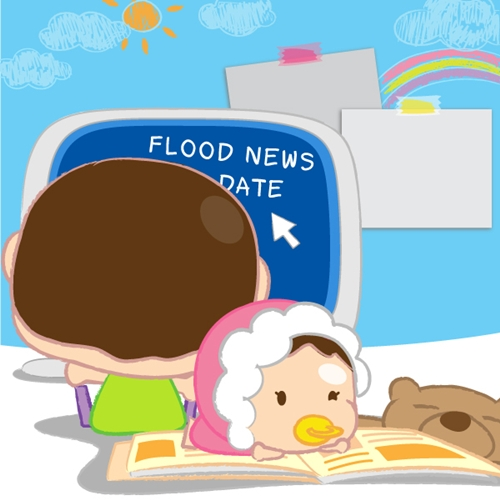 flood_news