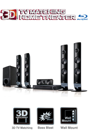 lg-blu-ray-home-theater-system-hb806tm-large