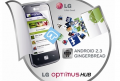 lg-optimus-hub-android