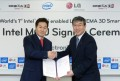 LG_Intel_WiDi_MOU_Signing_Ceremony_500