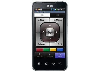 lg-tv-remote-feature-img
