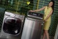 LG_6_Motion_Washing_Machines_01_500