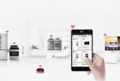 SMART_HOME(#15)1