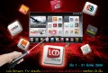 lg smart tv lcdtvthailand