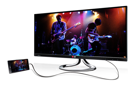 lg-monitor-EA93-feature-img-detail_Mhl