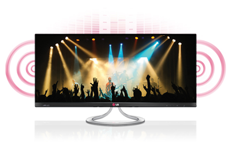 lg-monitor-EA93-feature-img-detail_Stereo_Sound