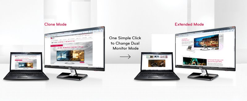 lg-monitor-feature-img-detail_Dual Smart Solution