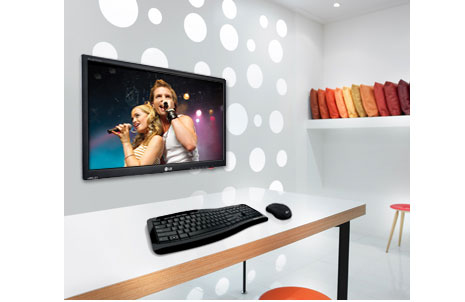 lg-monitor-feature-img-detail_Wall_Mount