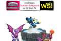 download-skylanders-free_2