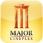 Major Cineplex