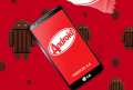Update_Android_KitKat