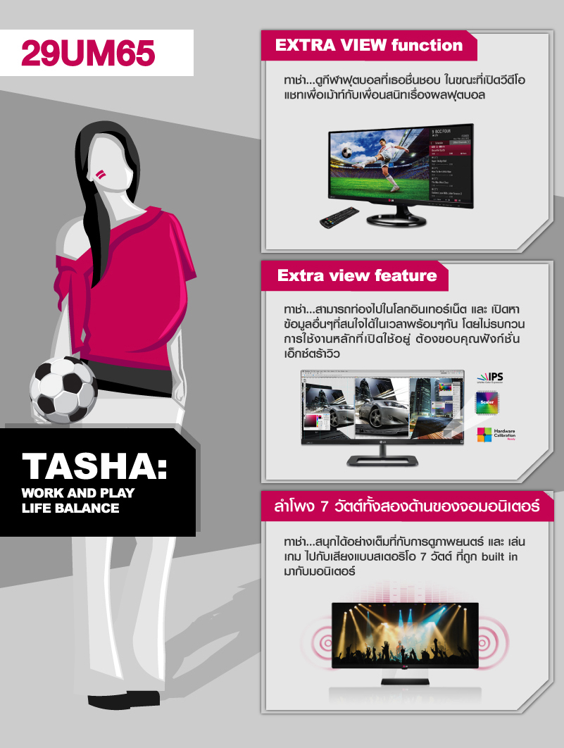 LG_Infographic_TH_02