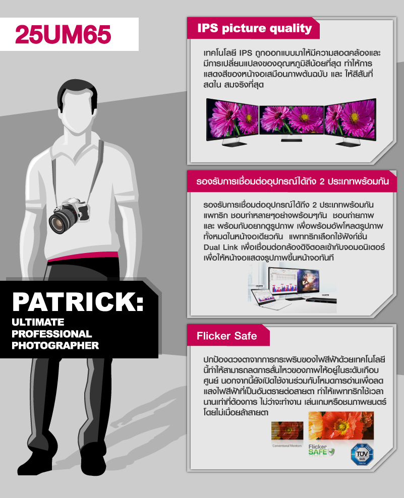 LG_Infographic_TH_03