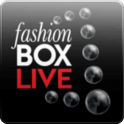 Fashion Box Live