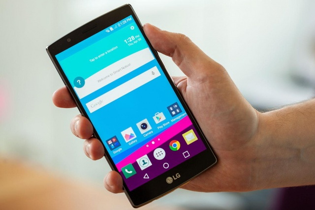 lg-g4-in-hand-640x427-c