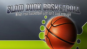 Slam Dunk Basketball_1