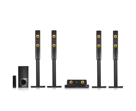 LG_Docking-Speaker_LHB755W_450x370_01 HOME THEATER