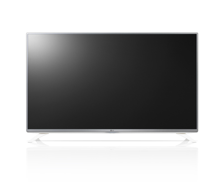 LG_LF595T-LF595D-LF590T_450x370_01 LG LED , SMART TV 43""