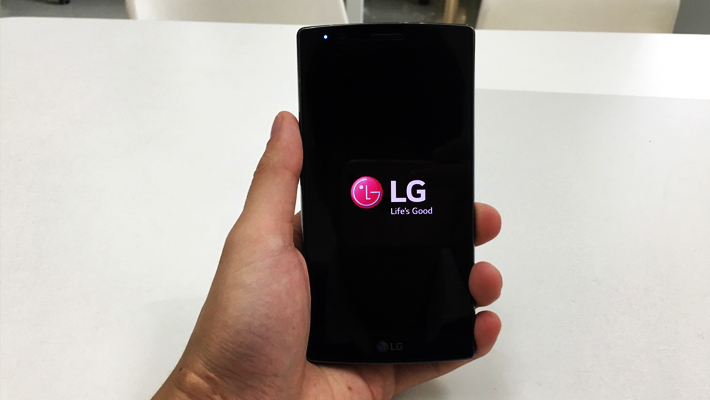 how-to-reset-a-pattern-screen-lock-on-lg-2