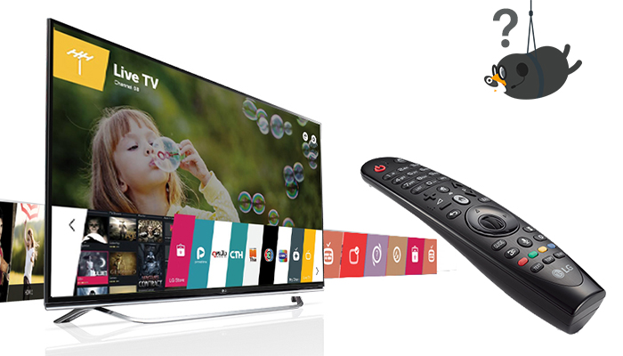 lg-smart-tv-magic-remote2