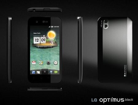รวมเทคนิควิธีประหยัดแบต LG OPTIMUS BLACK