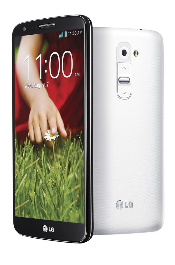[PR] แอลจีเปิดปฐมบทใหม่แห่งวงการมือถือไทย พร้อมรุกตลาดพรีเมียมสมาร์ทโฟนส่ง LG G2 ที่สุดของสมาร์ทโฟนเจเนอเรชั่นใหม่แห่งปีสร้างสรรค์ขึ้นจากประสบการณ์ของผู้ใช้งานอย่างแท้จริง