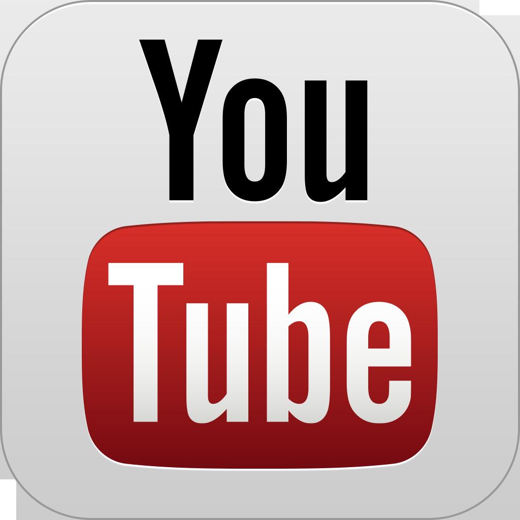 วิธีการใช้งาน YouTube ผ่าน Web Browser บน LG webOS TV