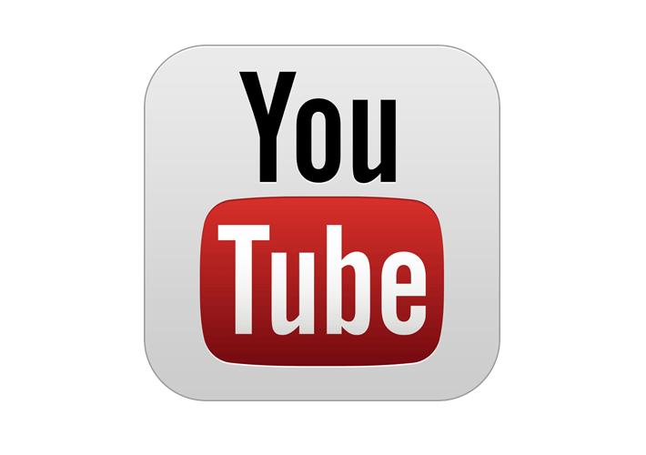 ลิงค์คลิป Youtube สู่การรับชมผ่านหน้าจอ LG Smart TV  ด้วยวิธีที่ง่ายแสนง่ายกัน!