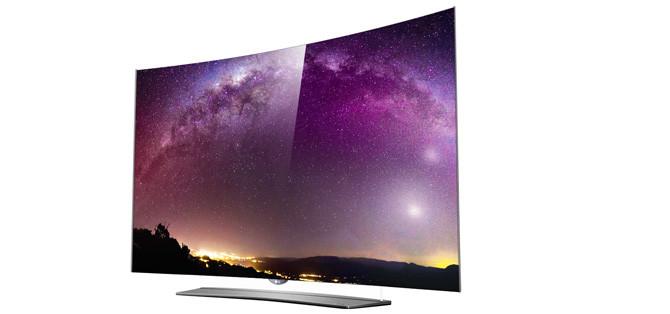 OLED TV กับพิกเซลที่สมบูรณ์แบบที่สุด