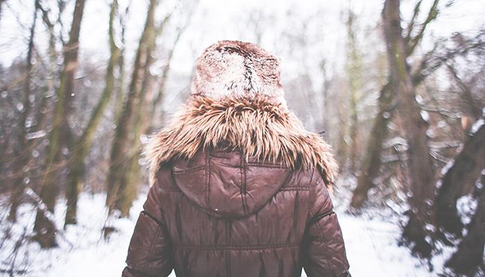หนาวนี้ จะดูแลรักษาเสื้อกันหนาวยังไงดี