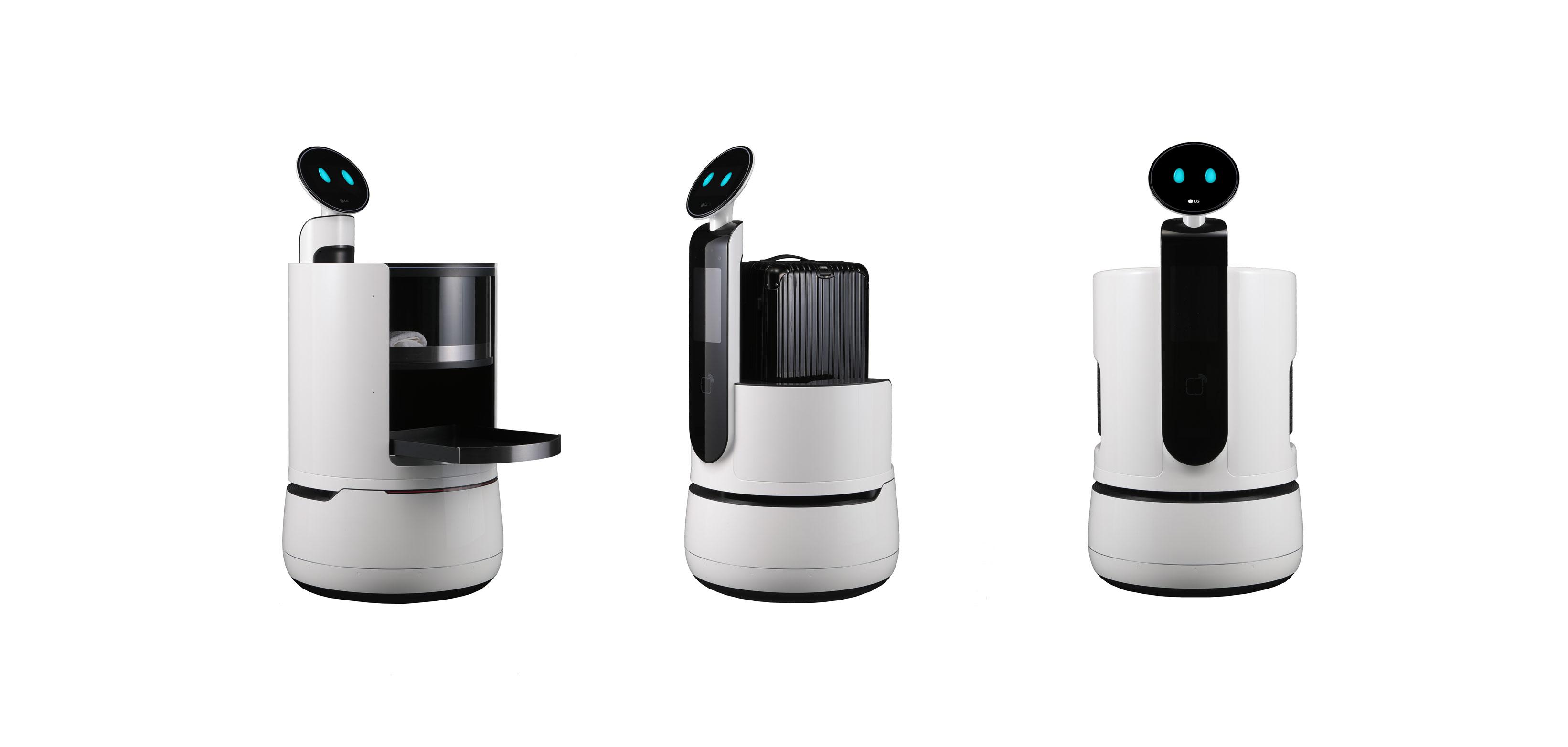 New-Concept-Robots