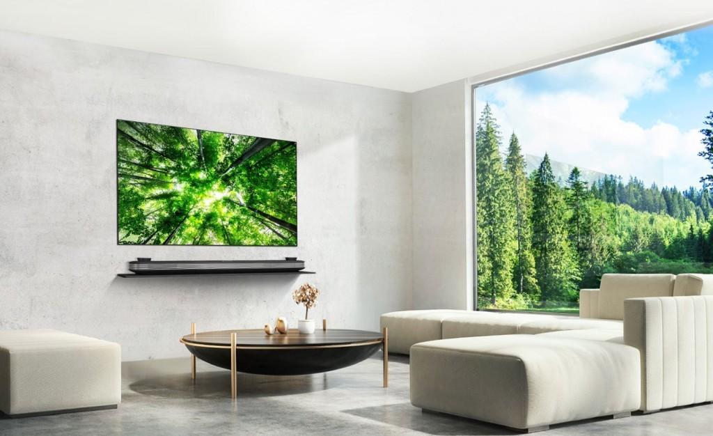 OLED TV_Jan_2019_1