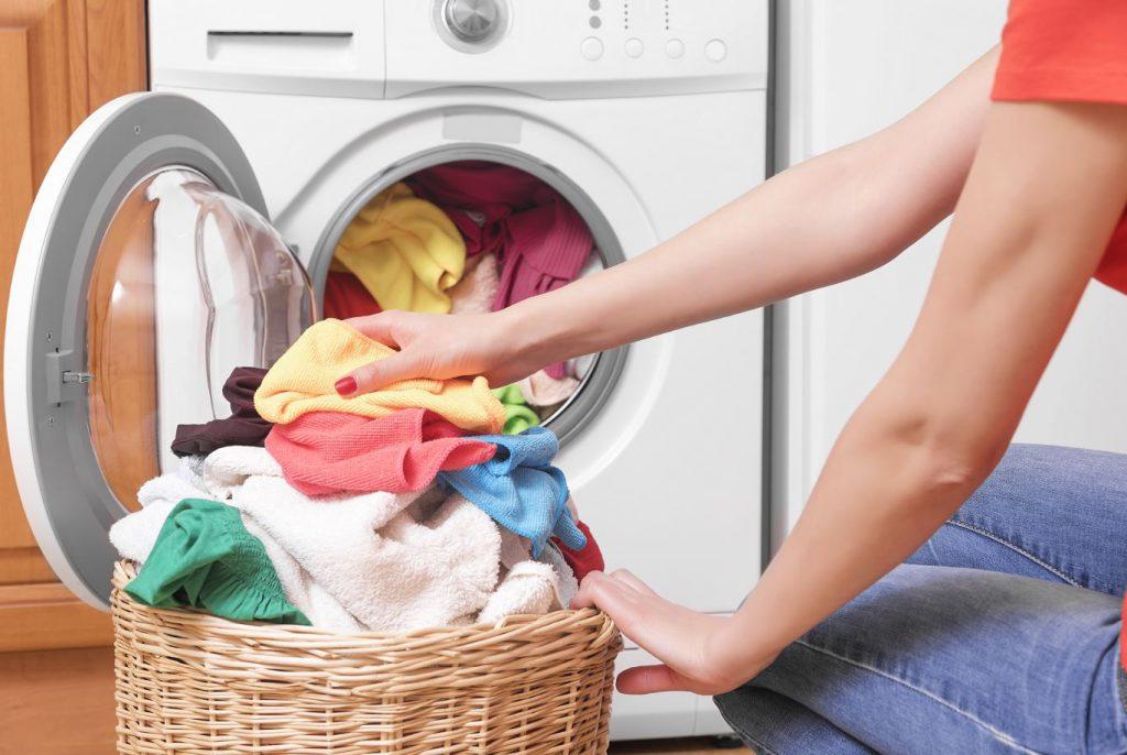 washing machine_feb_2019_1