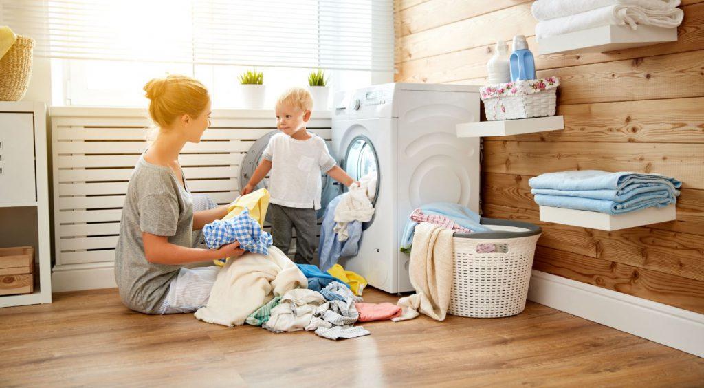 เครื่องซักผ้า_apr_2019_1