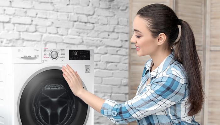 เคล็ดลับการถนอมเครื่องซักผ้าให้มีอายุการใช้งานที่ยาวนานขึ้น