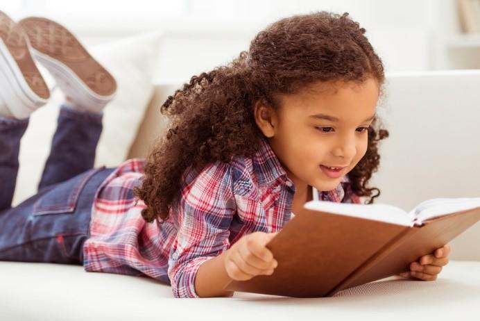 ภาพยนตร์สามารถเป็นตัวกระตุ้นให้เด็กอ่านหนังสือ