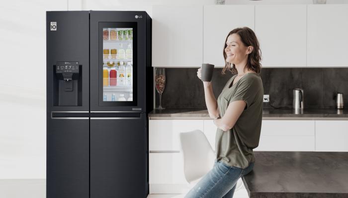 เคล็ดวิธีเลือกตู้เย็นให้เหมาะกับบ้านของคุณ